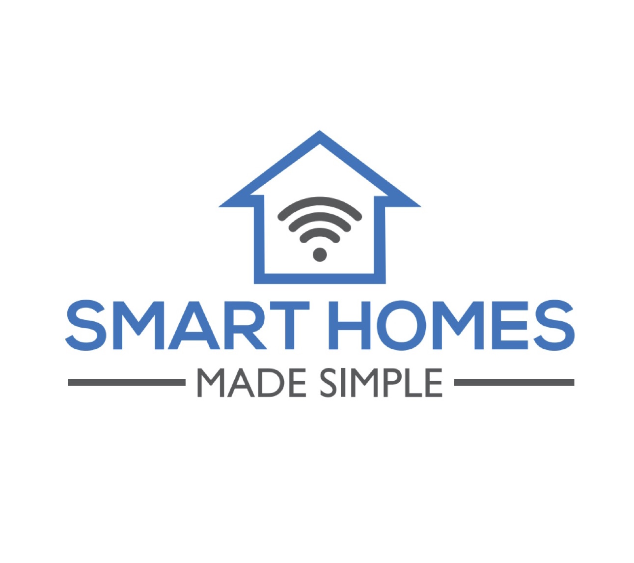 Smart Homes Made Simple